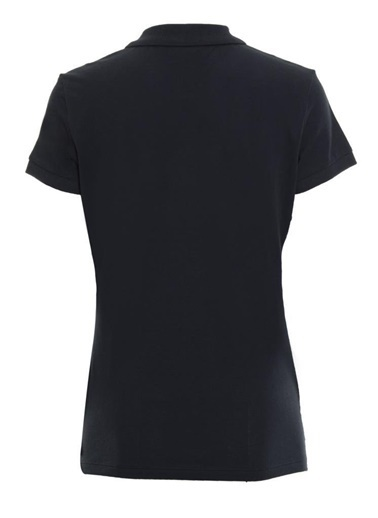 Panthzer  Teslin Kadın Polo T-Shirt Gri